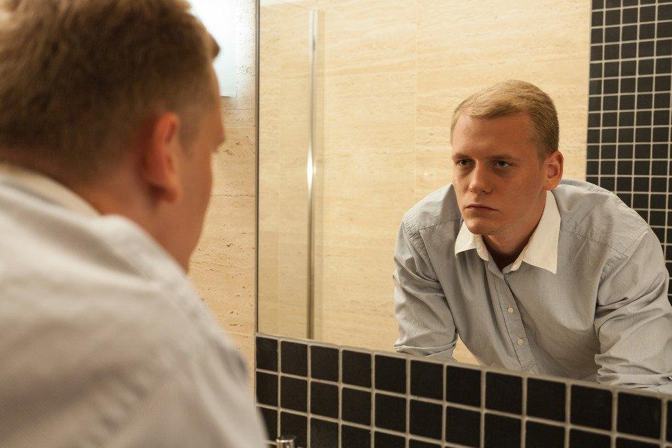 PTSD Psychotherapy Toronto