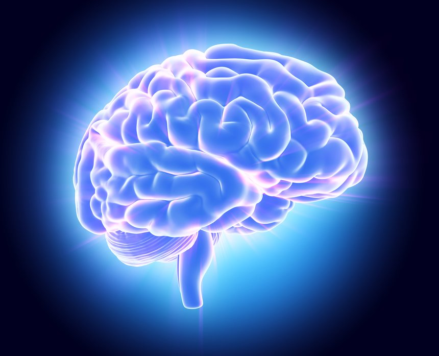 Neuroplasticity and Psychotherapy