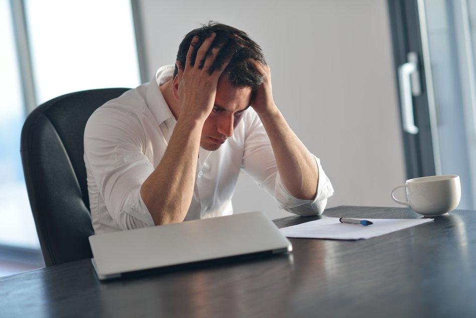 Toronto Anxiety Psychotherapist