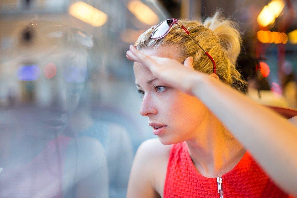 Psychotherapy for Trauma Symptoms