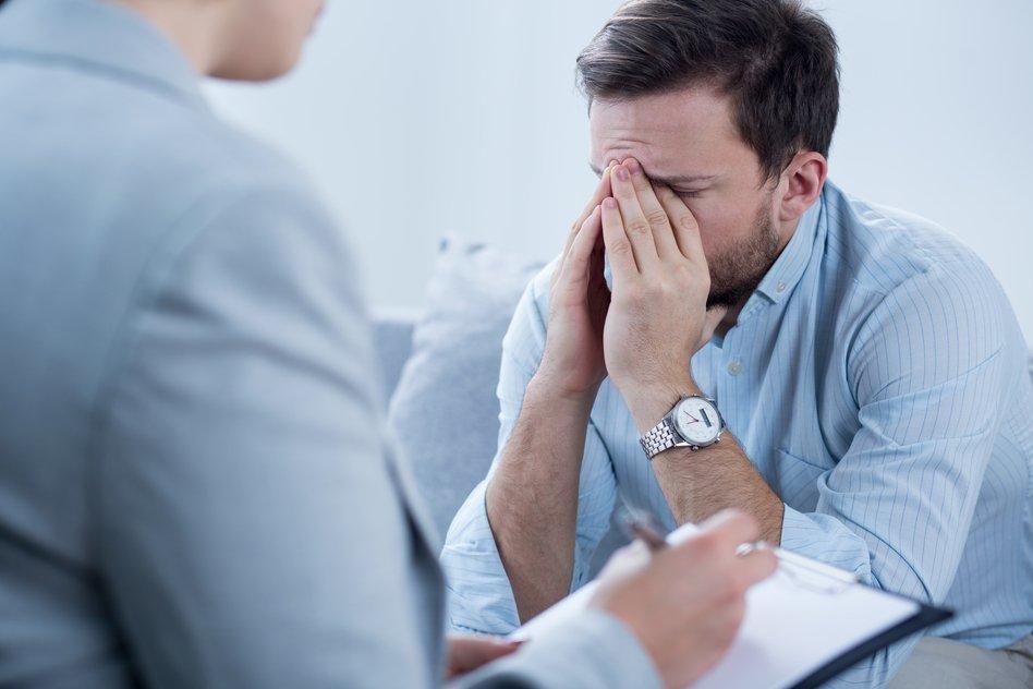Toronto OCD Psychotherapy