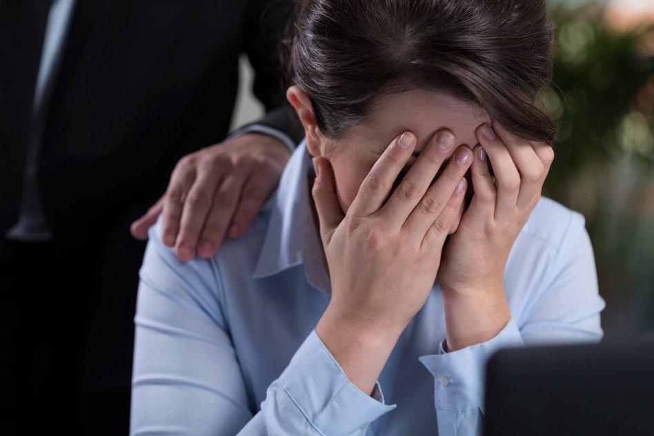 Toronto Trauma Psychotherapist