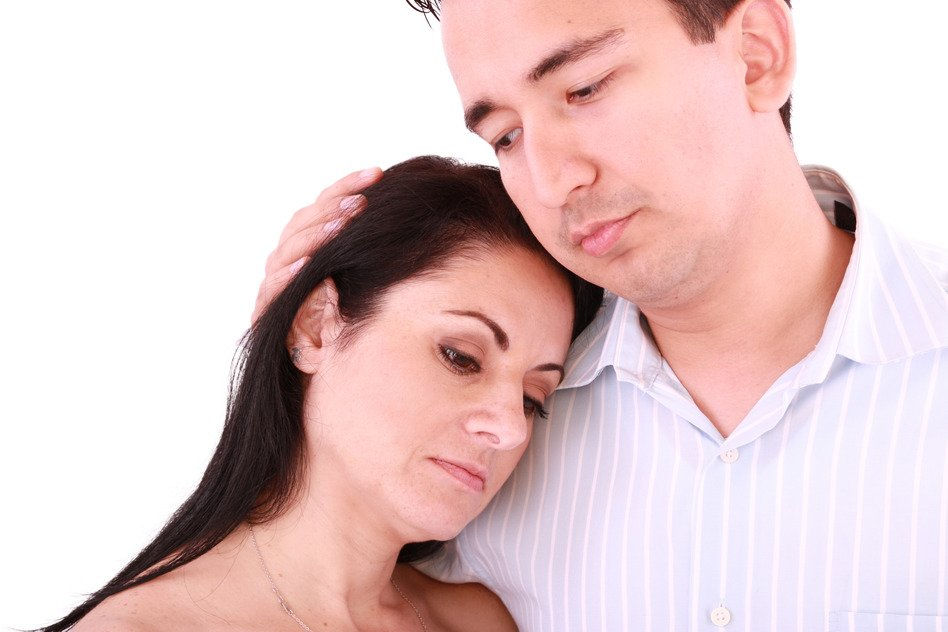 Toronto Psychotherapy for Infertility Issues