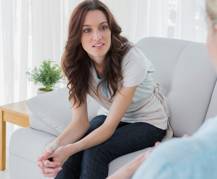 Benefits of Toronto Psychotherapy